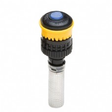 Форсунка для полива Rain Bird Rotary Nozzle R17-24T
